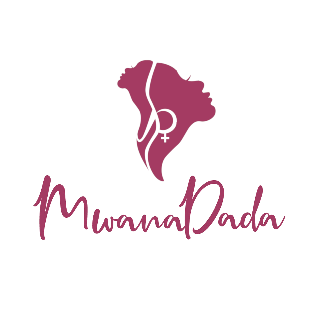 Mwana-Dada-Logo-Official-2GIMPED